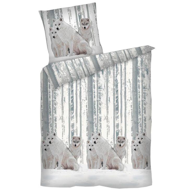 Die besten 25+ Flanell Ideen auf Pinterest Flanell outfits - flanell fleece bettwasche kalten winterzeit