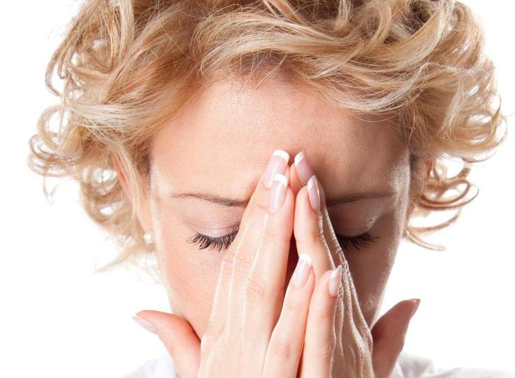 Tipps zur Behandlung einer Hausstauballergie