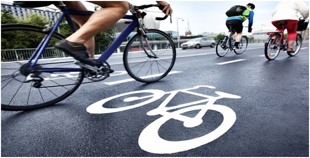 Cyclists are the most vulnerable road users which means that no amount of precautions can completely protect them from bad driving, damaged road surfaces etc. If you would like to speak to a specialist cycling injury solicitor, please contact Niall Kiernan on 01 8725255 or by email niall@lawlorpartners.ie .