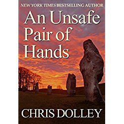 NY Times Bestselling and Award-Winning Author  Peter Shand is the 'safe pair of hands' – a high-flying police administrator seconded to a quiet rural CID team to gain the operational experience he needs for promotion. On his second day he's thrust into a high-profile murder case. A woman's body is discovered in an old stone circle – with another woman buried alive beneath her.  The pressure on Shand is enormous. The media is clamoring for answers, but everything about the case is baffling…