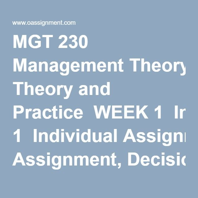 """week 5 discussion questions mgt 230 Week 2 class discussion mgt 230 conduct a group discussion """"your firm has been approached evaluate a 3 year pro-forma financial plan for a firm."""