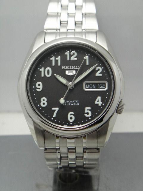 cfa6ad48c25 Movement  Original Automatic Movement Crown  Original Crown Bracelet   Original Stainless Steel ...