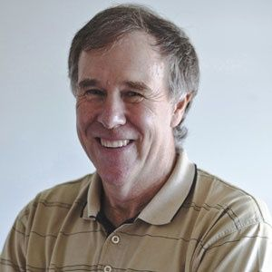 Stop the madness and back Noakes, begs online petition