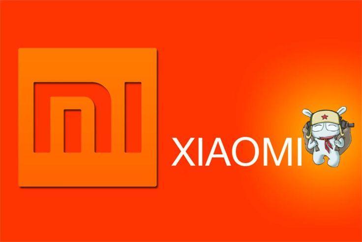 Understanding Xiaomi's Marketing Strategy | LinkedIn
