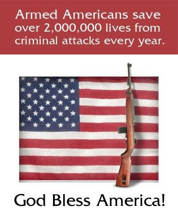 434 best right to bear arms images on pinterest bear gun armed americans save over 2000000 lives from criminal attacks every year god bless america fandeluxe PDF