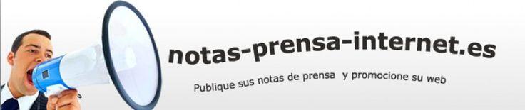 Comunicado Prensa:   Prestamos rapidos: la soluci\u00f3n a tus problemas | Notas de Prensa en Internet | Publica tu Nota de Prensa #payday_loans