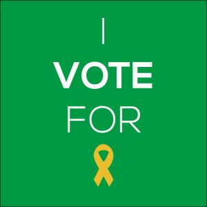 vote for sewol_G-01-01 세월호를 기리며 made by Gwen #Sewol