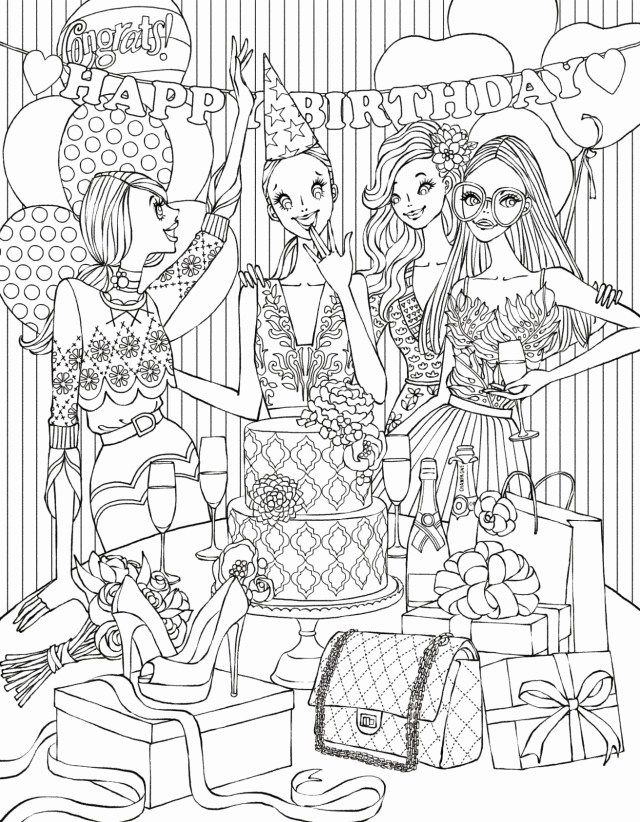 30 Exclusive Picture Of Holiday Coloring Pages Albanysinsanity Com Disney Princess Coloring Pages Fall Coloring Pages Christmas Coloring Pages