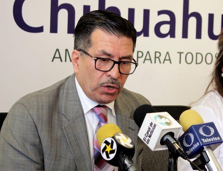 Centro de Atención a Migrantes será también para atención al público