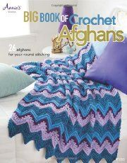 You will love these Christmas Crochet Afghan Patterns that include 9 squares. Elf, Reindeer, Santa, they are all here. Make one today!