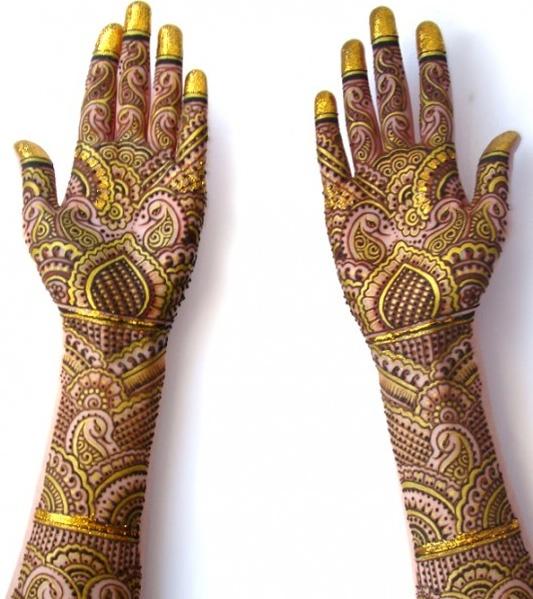 Mehndi Designs Jobs In Hyderabad : Best henna hands images on pinterest tattoos