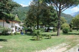 Vakantiepark Solemio