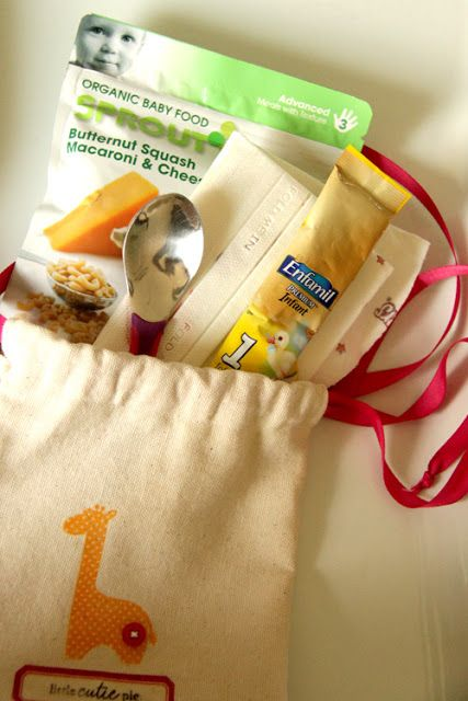 Baby Gift Ideas For Runners : Best cool baby gifts ideas on girl