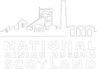 National Mining Museum |