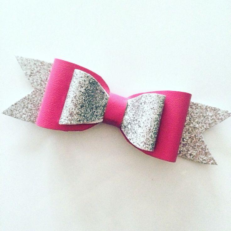"Bow ""Cherry Splash""    Little Celine!! Making your little one shine brighter  For wholesale:info@littleceline.com Shipping worldwide  Follow us on instagram and facebook . LittleCeline store"