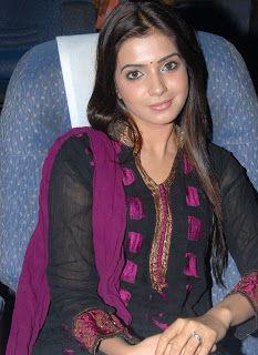 Samantha Ruth Prabhu New Stills, Samantha Ruth Prabhu New Pics | Hotstillsindia- Number 1 Hot Celebrity Entertainment Website