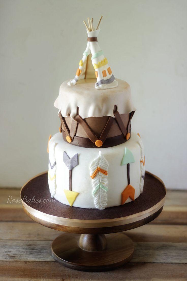 Ethereal Elegance Bohemian Cake Design Easy Cake Decorating Cake Decorating Cake Decorating