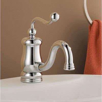 14 best Bathroom faucets images on Pinterest | Bathroom basin taps ...