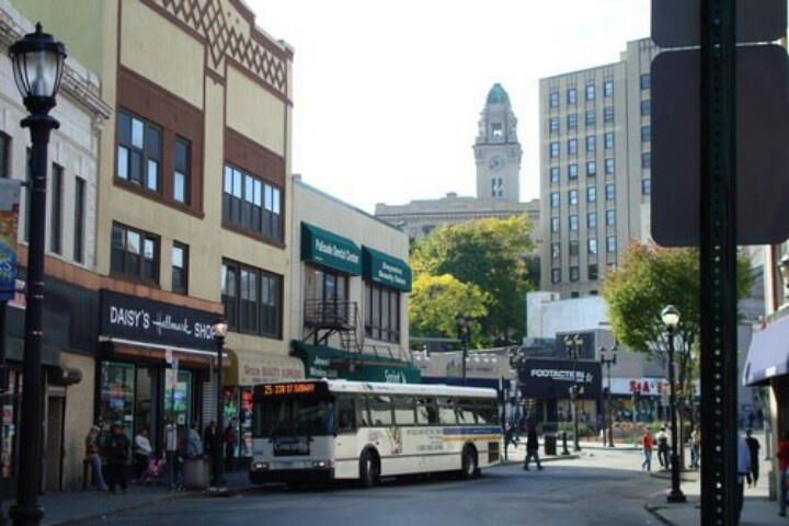 17 Best Images About Yonkers 10701 On Pinterest St John