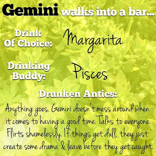 Pin by Beverly McClure on about | Gemini man, Gemini woman