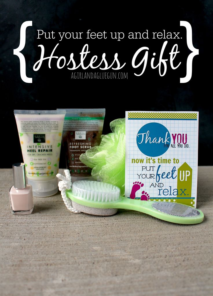 best 25+ shower hostess gifts ideas on pinterest | hostess gifts