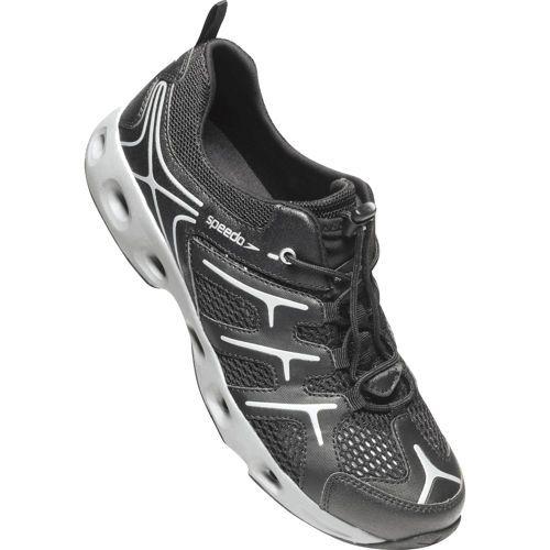 Buy reebok shoes at costco Sport Online - 59% OFF! 364f48ca5
