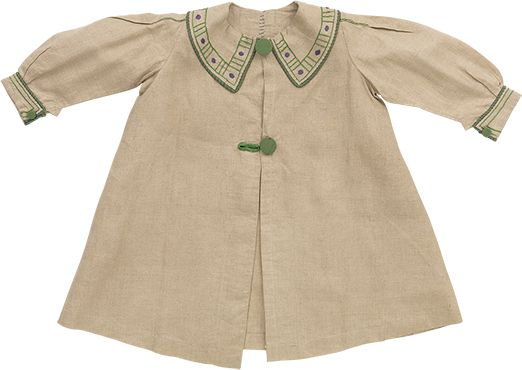 MoMA | Century of the Child: Vintage Baby, Vintage Children S, Vintage Childrens, 1880S Children, English Aesthetic
