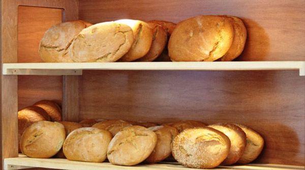 Ξεχωριστοί φούρνοι της πόλης - αθηνόραμαUmami.gr