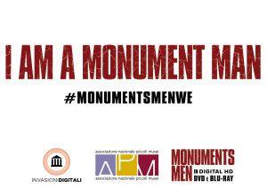 7 giugno ore 10:30. Diventa un Monument Man per la chiesa della Madonna del Truglio - Articolo Nove Arte in Cammino