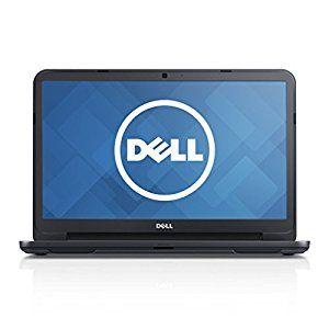 Dell Inspiron i3531-1200BK 16-Inch