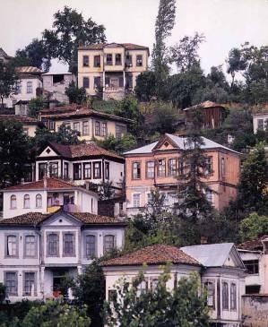 Akçaabat/Trabzon ☾☆ TÜRKİYE ☾☆