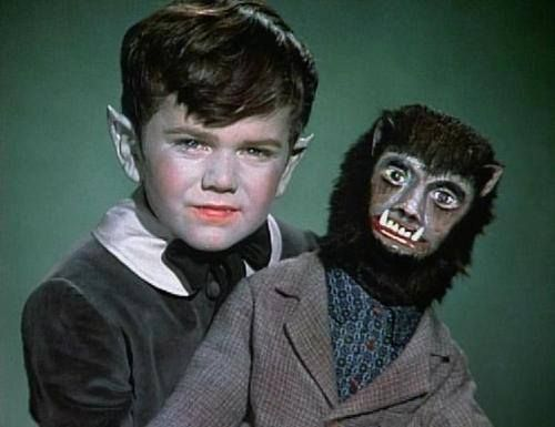 1000 Images About 60 S And 70 S Childhood Shows