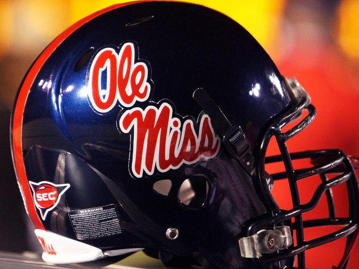 pictures of old miss football | ole-miss-football-helmet-university-of-mississippi.jpg