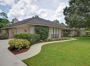 386 34th Ct SW, Vero Beach, FL 32968 | MLS #172479 - Zillow