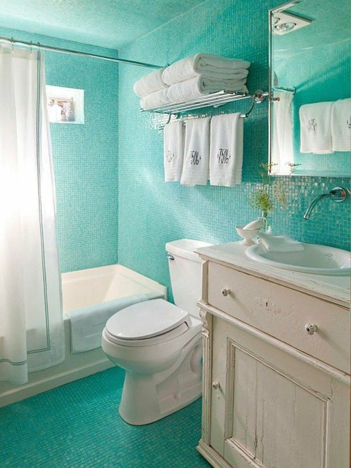Bathroom Decorating Ideas Pictures For Small Bathrooms 30 best baño images on pinterest | bathroom ideas, home and room