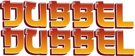DubbelDubbel