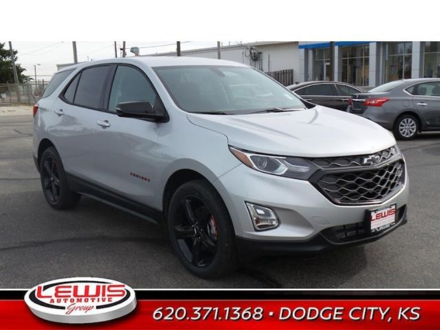 Save 4 835 On This New 2019 Chevrolet Equinox Lt From Lewis Chevrolet In Dodge City Msrp 34 530 Total Savings 4 8 Chevrolet Equinox Dodge City Chevrolet