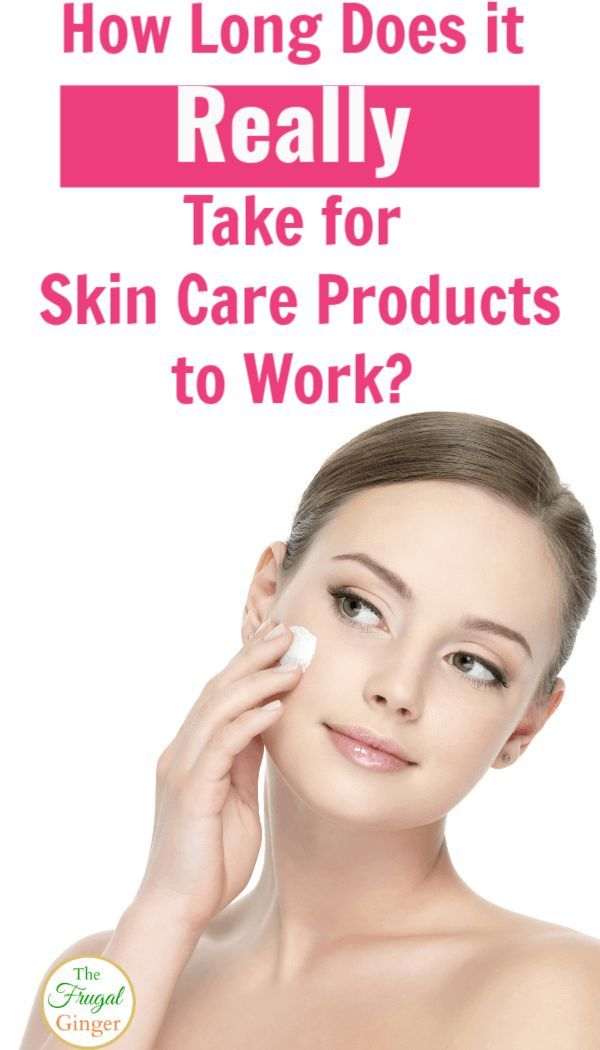 How To Make Your Skincare Products Work 10 Times Better Better Skin Skin Care Aging Skin Care