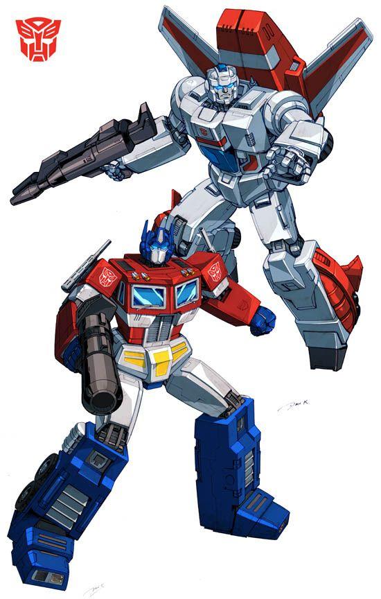 25 best ideas about transformers jetfire on pinterest