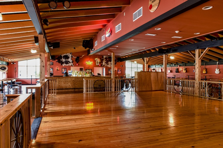 21 Best Images About Saloon S On Pinterest Western