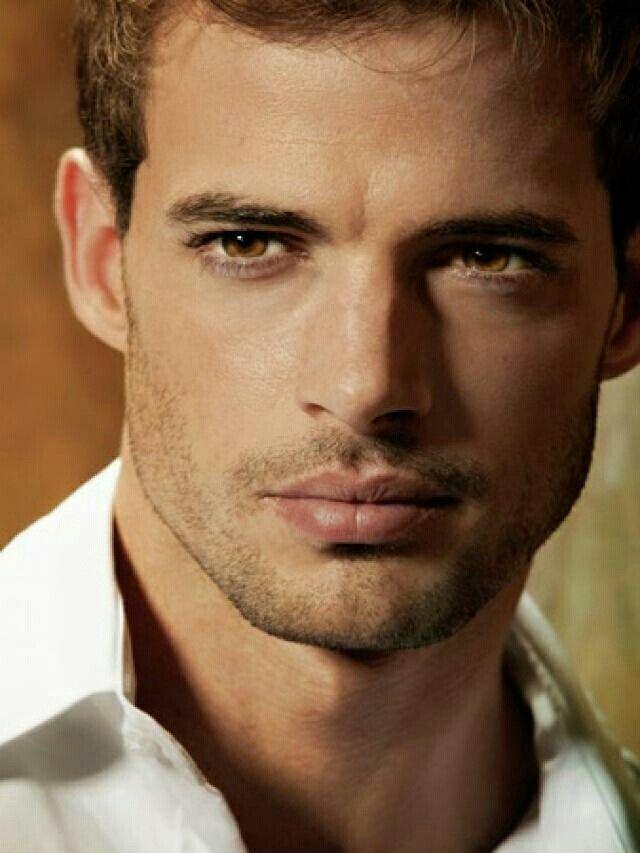 фото испанских мужчин особенности внешности цветы