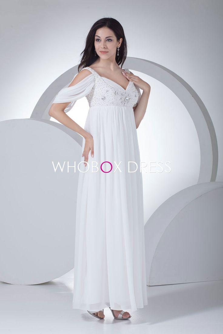 21 best Fashion images on Pinterest | Dress plus sizes, Plus size ...