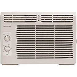 What is the Smallest Window Air Conditioner? – HVAC How To