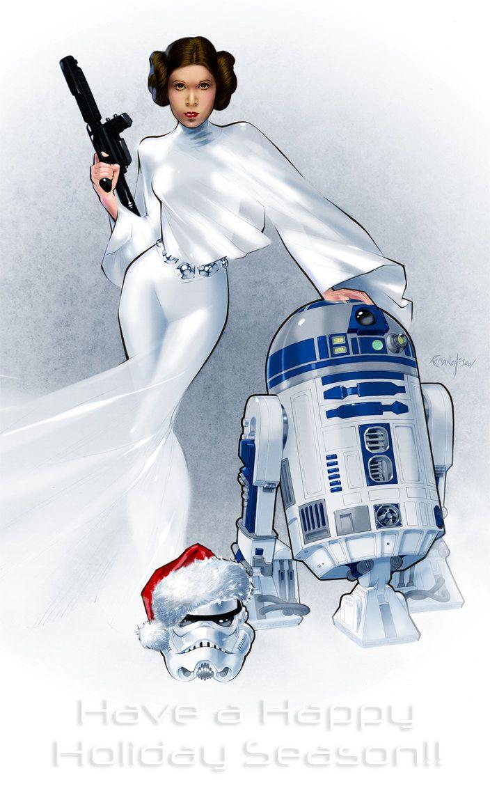 Jabba The Hutt Fucks Princess Leia Great 1754 best star wars universe images on pinterest   star wars