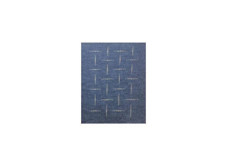 Χαλί ακρυλικό Sakalidis Luxe 1179  Διαστάσεις  150x200  200x250  200x300  Διατίθεται σε 4 χρώματα