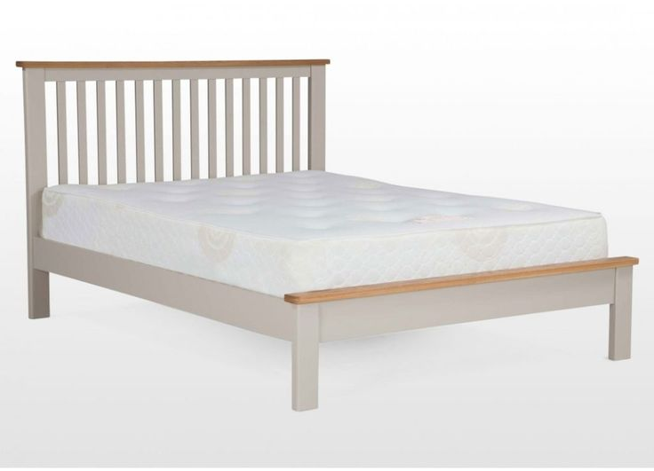 4 Foot Bed Frame And Mattress