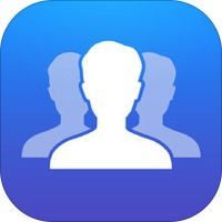 Contact Center - Group text messaging and more! par Contrast