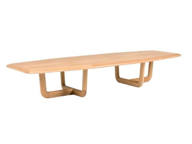 Autoban coffee table