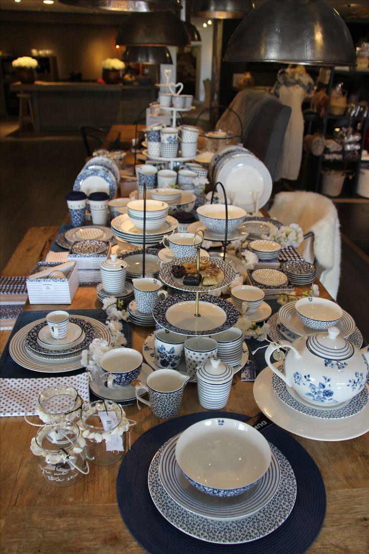 Laura Ashley Tablewares Dinner Ware Dinnerware Dishes Utensils & 8 best Laura Ashley Tableware | Blueprint images on Pinterest ...