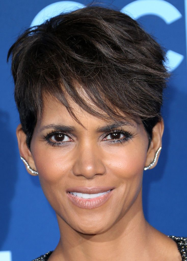 halle berry hair styles 229 best images about halle berry on actresses 4084